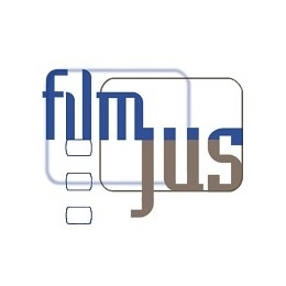 FILMJUS logo
