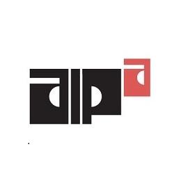 AIPA logo
