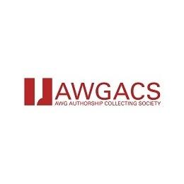 AWGACS logo