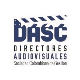 DASC logo