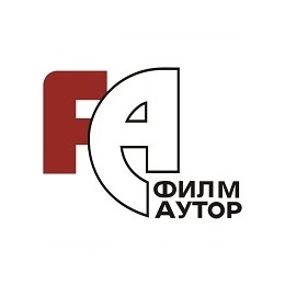 FILMAUTOR logo