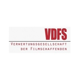 VDFS logo