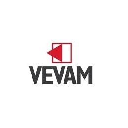 VEVAM logo