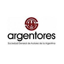 ARGENTORES logo