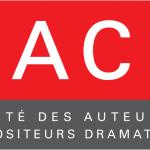 logo-SACD